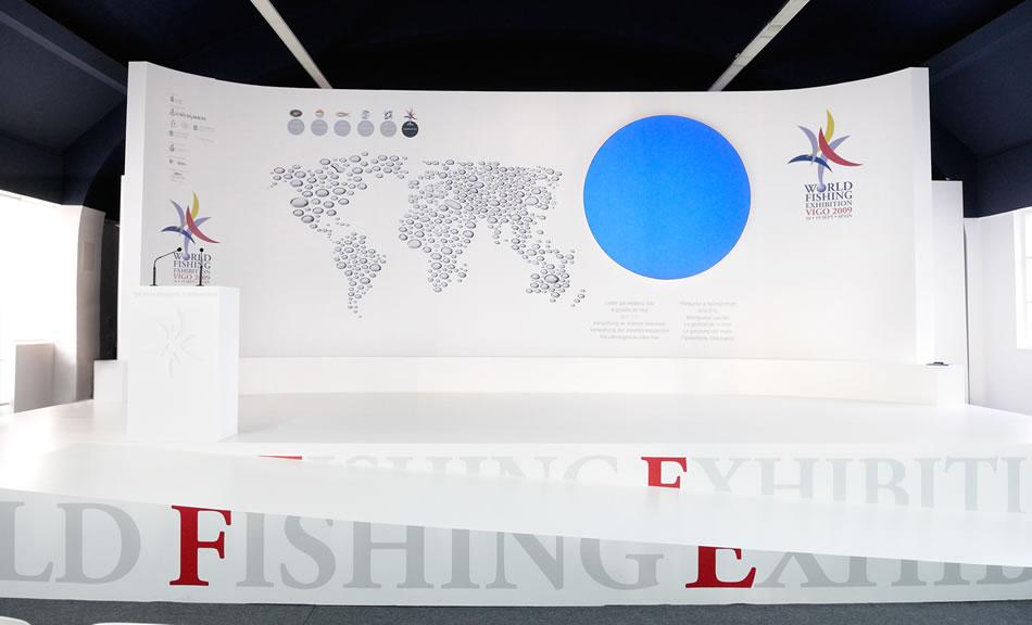 World Fishing Exhibition